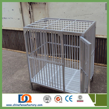 BS0581 modular dog cage,pet cage, vet cage of veterinary equipment u
