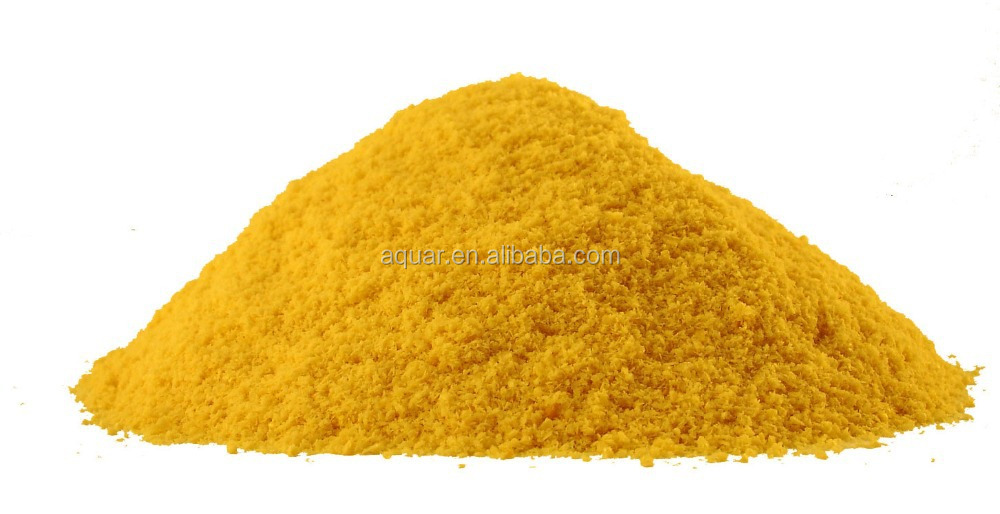 Coenzyme Q10 / Q10 Coenzyme Raw materials for Nutrition Supplement