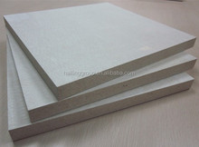 Fireproof magnesium oxide MgO board for partition wall