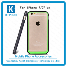 [kayoh]2016 trendy products,mobile phone case for iphone 7,pc phone cover for iphone 7