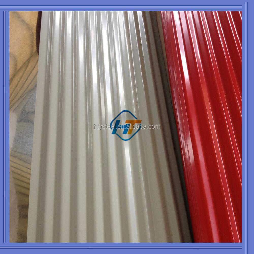 Waterproofing Detail Sheets : Roof waterproofing sheet metal corrugated
