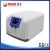 China Factory Outlet High Accuracy Compact
