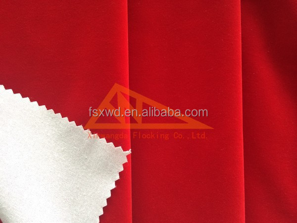 Best quality fabric in delhi
