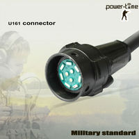 Electronic Components Military Connectors