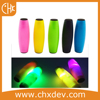 Customized Logo Lighting LED MOKURU Tabletop
