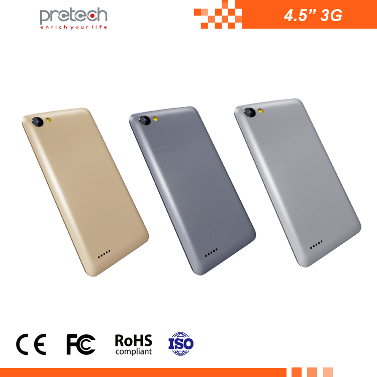 3g cell china phone 4.5 inch wcdma smartphone dual SIM card china price Best 4.5 inch mobile phone 3G android smartphone