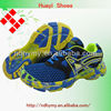 /product-detail/latest-design-sports-shoes-for-men-gym-shoe-1060510004.html