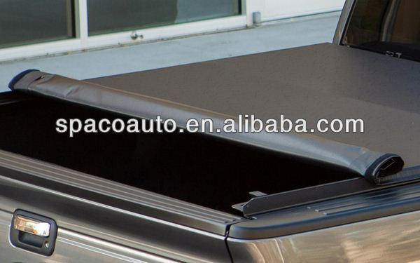 roll up tonneau cover for Amarok
