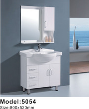 popular comfortable small bathroom vanity cabinets black pvc bathroom vanity cabinet bathroom furture