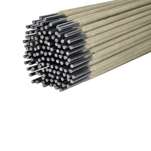 ISO CE SONCAP BV Certificate Copper HSMH brand J421 Best Quality Low Carbon Steel Mild Steel AWS E6013 Welding Electrode
