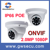 factory wholesale mini ir dome 1080p network cctv ip camera top quality equal dahua hikvision