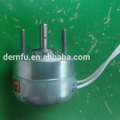 Rotary solenoid for Packing Machine;Robots;Agriculture Livestock Equipment;Stamping / Punching Equipment;Alarm Systems