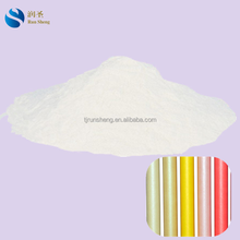 Paper making grade Sodium Carboxymethyl Cellulose for Paper sizing, paper coating, paper pulp thickener