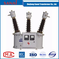 Power electric transformer hs code