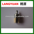 HUS137 142 Chainsaw Parts-fuel filter