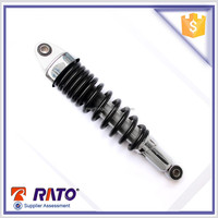 For WY125 cheap Motorcycle rear shock absorber