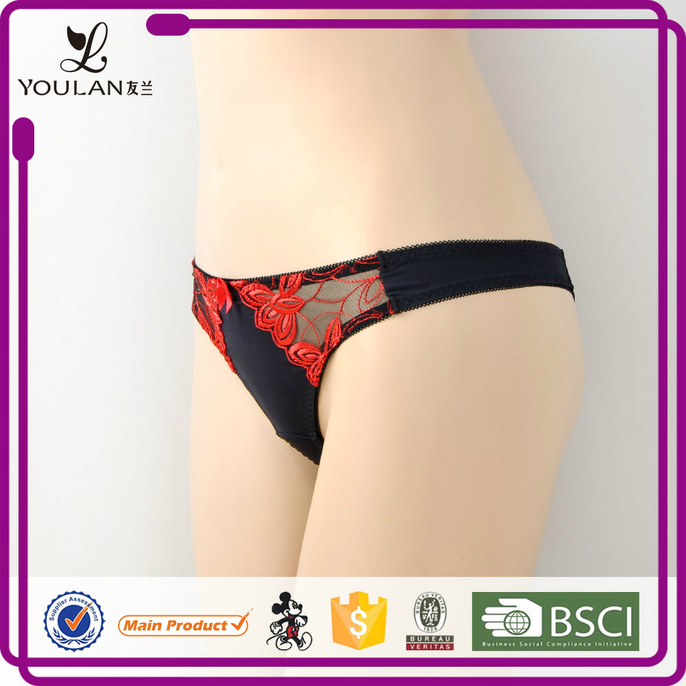 luxury new design string panty