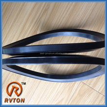 Hot Sale Fiat Tractors Parts O-Ring Rubber Seals