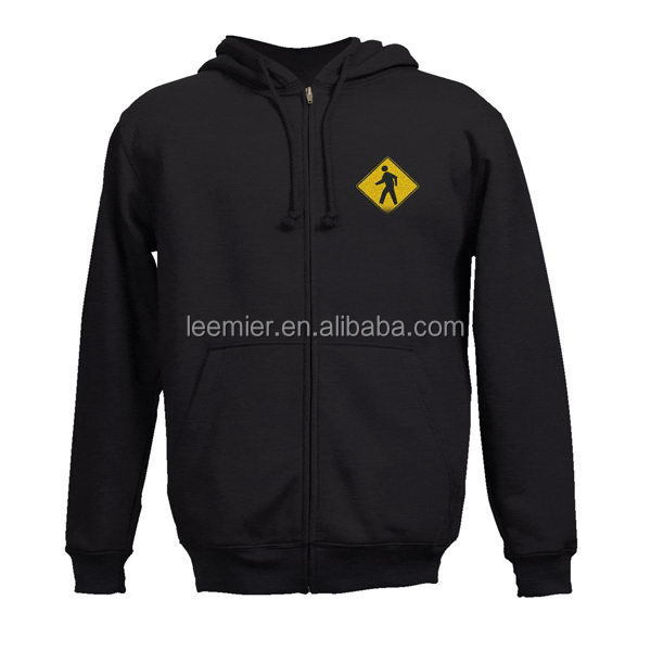 Newest new coming name brand hoodies for cheap