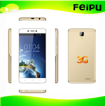 new china 5.0 inch 1+8 memory low price dual sim mobile android phone