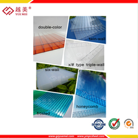 sunroom used awnings for sale corrugated plastic roofing sheets