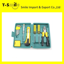 high quality mechanical tool kit force tools kit