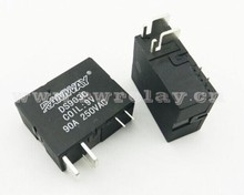 90A 6VDC,Latching relay 90A 9VDC DS903C use in compound switch,intelligent capacitor