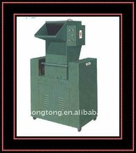 Waste plastic film grinder Crusher recycinling machine Plastic crushing machine