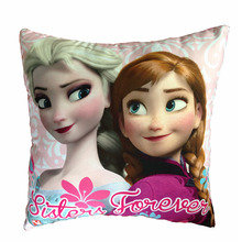 Disney cushion we are Disney factory adult