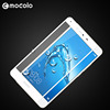 Wholesale Mobile phone Film 9H Tempered Glass Screen Protector for Huawei Honor 7Plus