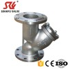 Factory Supply Stainless Steel Hardware CF8