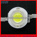 Hot Sale!3w yellow led