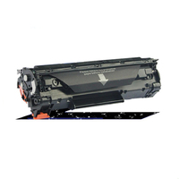 Printer laser toner cartridge 312 712 112 for Canon Toner refill