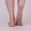 wholesale lycra ankle supports quality plantar fasciitis foot sleeves
