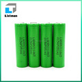 Good news!!!Newest LG INR8650MJ1 li-ion 3500mah battery for LG 18650MJ1
