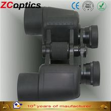 battery operated outdoor wireless security camera distance measuring binoculars mz14 led display outdoor