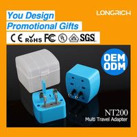 2013 Most Popular Gift Promotional Items With Cute Package And Fully CE&ROHS Approved