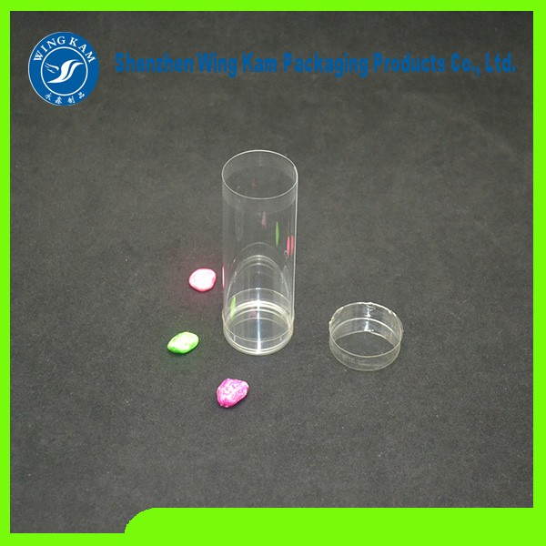 Beverage Use and Cup Type plastic cup with dome lid plastic tube plastic with caps