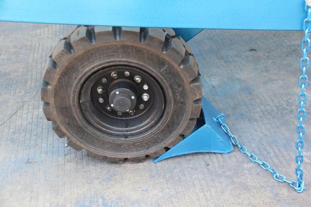Soild wheel_meitu_3.jpg