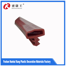 adhesive backed rubber rubber to metal adhesive