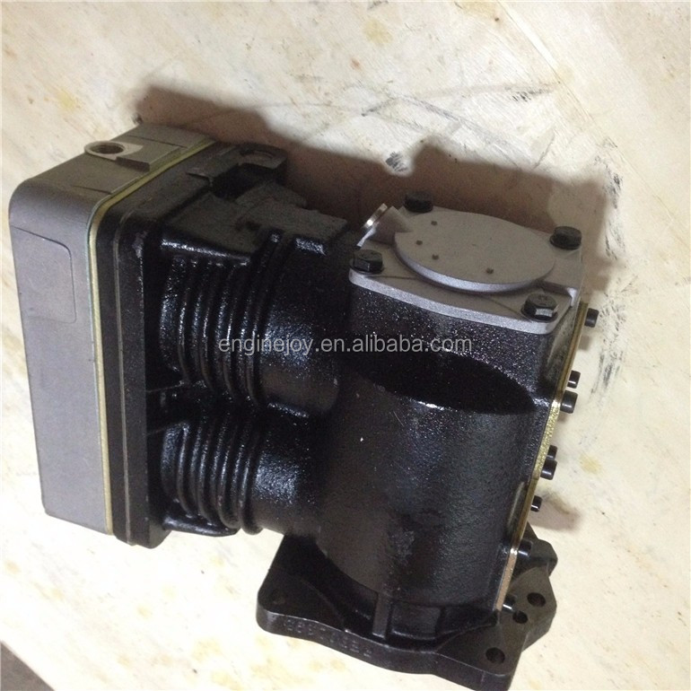 Air Compressor for truck OE NO. LP4964 1380455