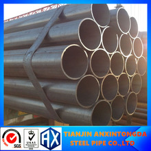 Hot tube 24&steel pipe in tianjin&companies looking for partners in africa