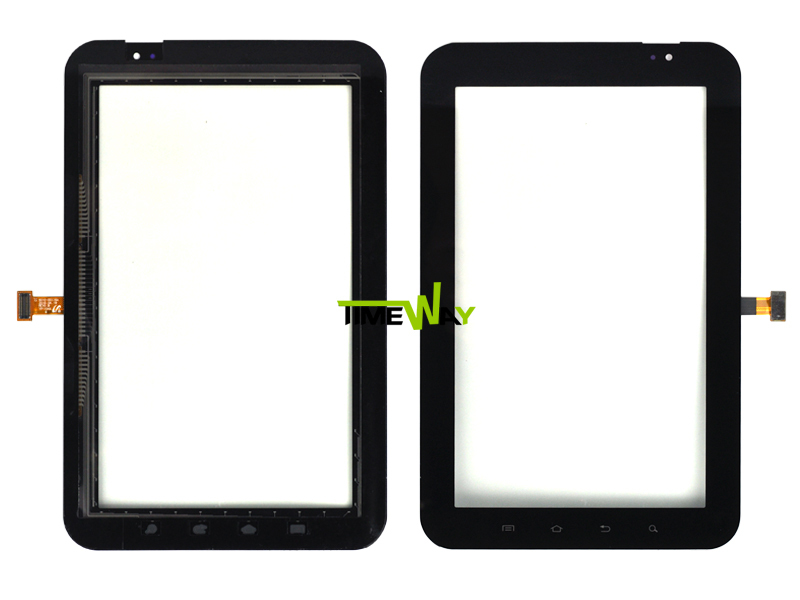 Factory cheap price for samsung tab p1000 sim card slot