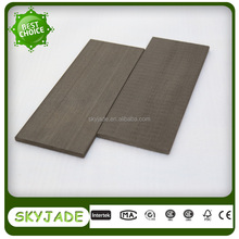 Hot-selling Wood Plastic Composite WPC Fence