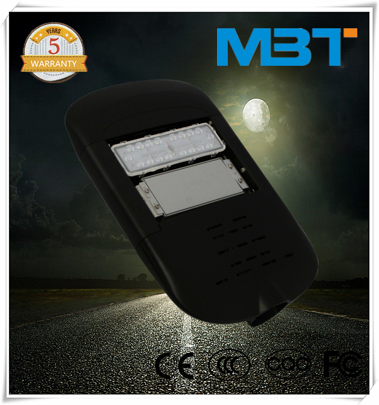 Factory direct sell 180w module LED street light led off road light 180w well