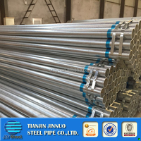 main product dn200 steel pipe / dn 600 pipe / gi pipe thickness for class c