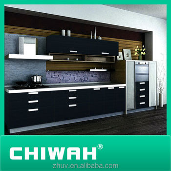 China top 10 cabinet manufacturers for kitchen cabinet for Best kitchen cabinet manufacturers