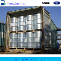 Unsaturated Polyester Resin Propylene Glycol for Sale