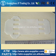 Best Quality at Affordable Price ATM Spare NCR Pick Control Board Plastic Cover 445-0668913 Board Protector 4450668913