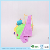 China Fabric Cloths for Laptop Computer Cleaning Towel Cloths